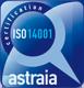 ISO_14001_big