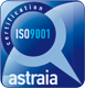 ISO_9001_big